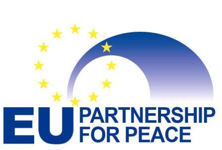 EU-partnership-for-peace-logo